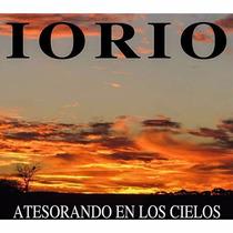 Iorio Atesorando En Los Cielos / Hermetica / Almafuerte