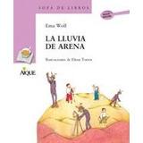 Lluvia De Arena, La - Sopa De Libros