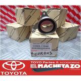 Tensor Correa Tiempo Toyota Corolla 1.6 / 1.8 Iny 97-02