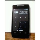 Motorola Razr D1 Xt915 Para Claro. Completo Impecable