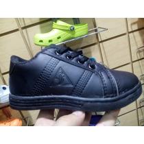 Zapatos Escolares Niños Oferta Cosidos Importados Chinos