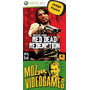 Red Dead Redemption - Xbox 360 - Físico - Mdz Videogames
