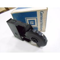 Botão Regulagem Difusor Ar Central Omega 93/98 Gm 90253920