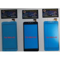Touch Tablet Celular Iview 600 Digitel Fpc-60b2-v02 Blanco