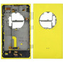 Carcasa Lumia 1020
