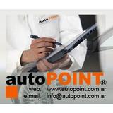 Escaneo De Autos A Domicilio-revision Mecanica 47550816