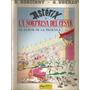 Libro / Asterix / La Sorpresa Del Cesa / Goscinny - Uderzo /