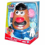Muñeco Señor Sr. Cara De Papa Hasbro - Mundo Manias