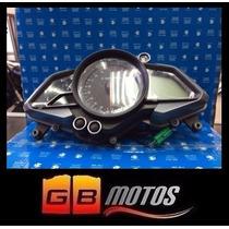 Tablero Original Bajaj Rouser 200 Ns !! Gb Motos !!