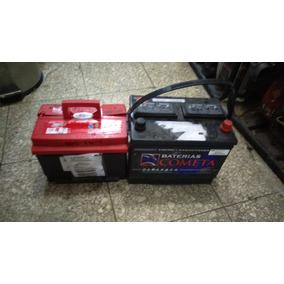 Baterias Lth Y Cometa Para Carro