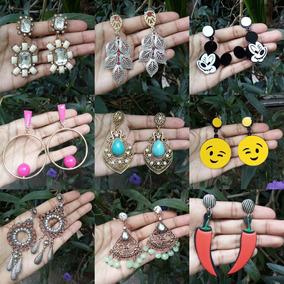 Lojas de bijuterias venda no atacado