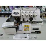 Overlock Industrial Typical Gn-794 4 Hilos
