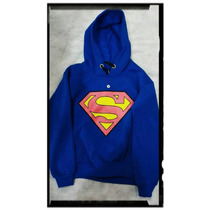 Blusa Moletom Infantil Menino Personagem Super Heroi Moleton