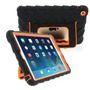 Gomita Droptech Escondite Para Apple Ipad Mini 1/2/3