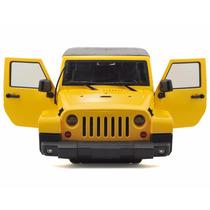 Bolha 1/10 Crawler Rc Automodelo Xta-xs-59637 Off Road