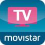 Linea Para Decodificador Movistar Tv