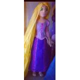 Fabrica De Piñatas 3d Princesas Disney