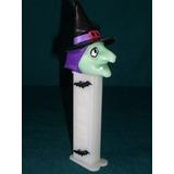 Coleccion Original Confitero Pez Halloween Muñeco Muñequito