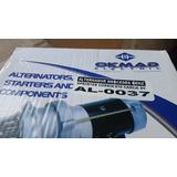 Alternador Para Mercedes Benz Sprinter 312 313 413 415
