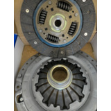 Kit Clutch Croche Embrague Aveo 2005 2006 2007 2008 2009 Ori