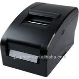 Impresora Matricial Xp-76ii+c