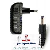 Carregador Compativel Tablet Positivo Ypy-10sta Ypy-10fta