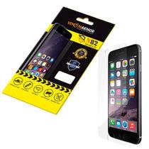 Mica Para Iphone 6s Plus N82 Shield Anti Impactos Extrema