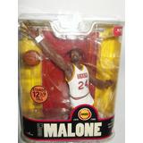 Moses Malone Figura Nba Mcfarlane Michael Jordan Magic Dist0