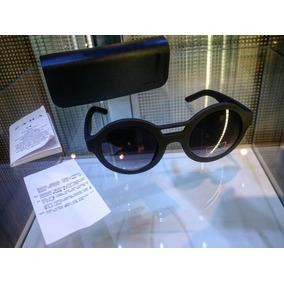 Lentes Zara Man Originales Policarbonato Sol Uva Uv400 Nuevo