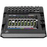 Mixer Digital Mackie Dl1608 - 16 Canales - Ipad Consola