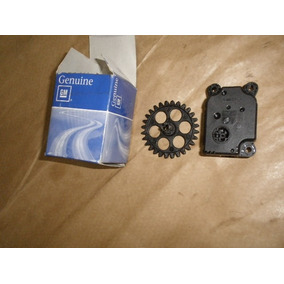 Motor Eletrico Cruze 2012/ Controle Ar Ventilado Gm 13393291