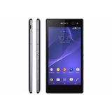 Celular Smartphone Sony C3 Quad-core 4g, Original ! Novo !