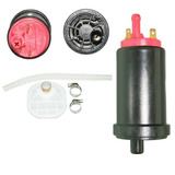 Repuesto Bomba Gasolina Para Chevy, Chevy Monza 94-01