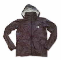 Campera The North Face Rompeviento Hombre