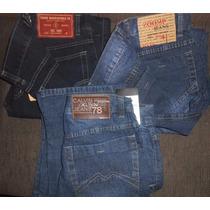Calça Jeans Masculina Zoomp /forum /hollister Entre Outras