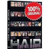 Hair For All Women 1 Vol Cortes Profesionales Estilista