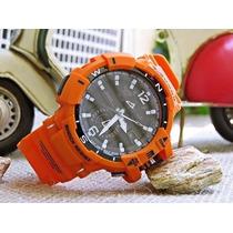 Relógio Casio G-shock Resist Gw-a1100-1a3