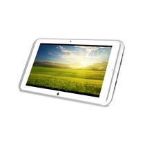 Tablet Orange Tb9300 9/8gb/3g/branco