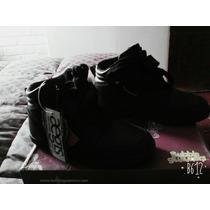 Zapatos Nuevos De Niña Número 30, Bubble Gummers Sin Uso
