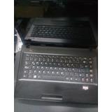 Laptop Lenovo G485(20136) Amd E300 Dual 1,3 Ghz Por Partes