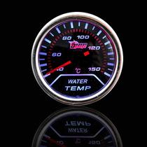 Marcador Temperatura Água Cod:5972