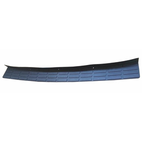 Acabamento Superior Parachoque Blazer 96/00 Gm Orig 93233157
