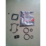 Kit De Empacadura Turbo Compresor Iveco Daily, Otras Cosas +
