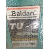 Tupia Baldan Tu-2 700 X 700 02 Velocidades