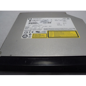 GSA-H21L DVD DOWNLOAD DRIVER