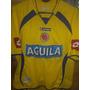 Camiseta Lotto De La Seleccion De Colombia!