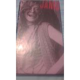 Janis Joplin - Box De Colección.
