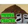 Venta De Tierra Chacra A Precio Cómodo Arena Fina Gruesa Pie