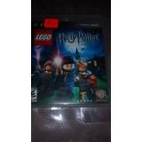Juegos Ps3 Harry Potter