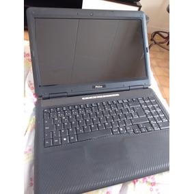 Notebook Philco 15008 15006 - P/ Retirar Peças - P9600 2.6